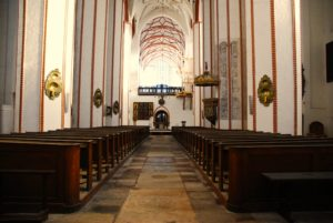 cathedral-interior-1207785
