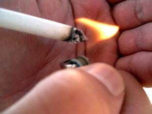 smoking-1545803