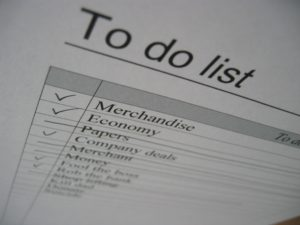to-do-list-or-not-to-do-lis-1489538